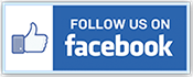 Follow Reed Ward Plastics (NW) Ltd on Facebook